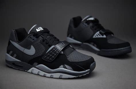 mens shoes nike sportswear air trainer sc ii