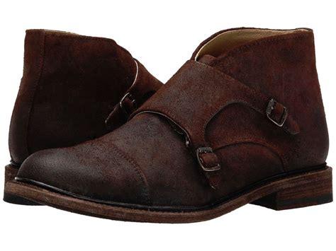 mens chukka dress boots frye mens monk cap toe casual chukka