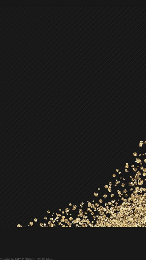 black  gold iphone wallpaper  images