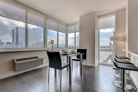 2 bedroom apartments for rent in jersey city jersey city furnished 2 bedroom apartment for rent 7650