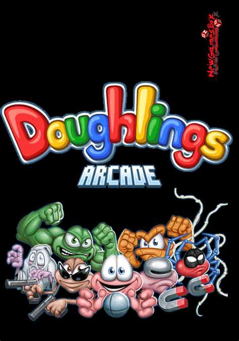 free full version arcade pc games download doughlings arcade free download full version pc game setup