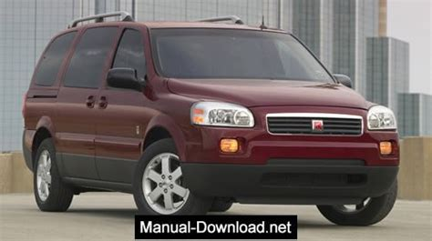 auto repair manual free download 2005 saturn relay interior lighting saturn relay 2005 2009 service repair manual download instant manual download