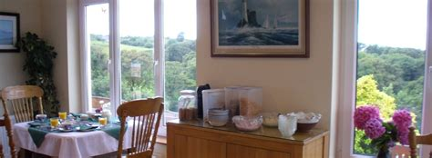 Baltimore Bed And Breakfast by Baltimore Bed And Breakfast Baltimore B B West Cork