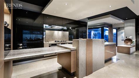 Katik Acrisius | 100 designs for galley kitchens galley kitchen