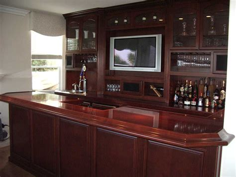 custom cabinet  woodwork creations