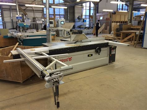 100 Used Woodworking Tools For Sale Uk Sell