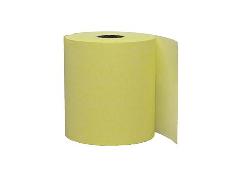 colored printer paper colored thermal paper receipt paper posguys