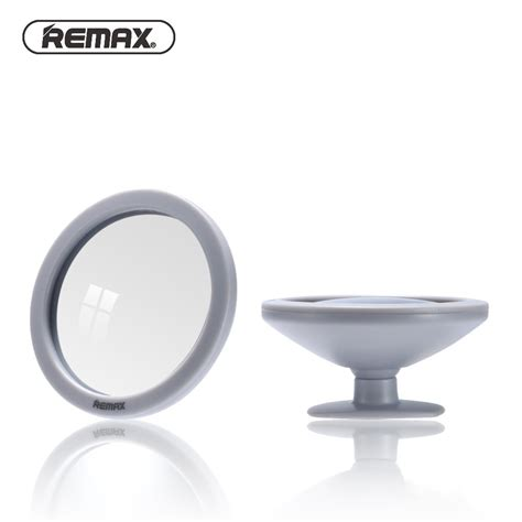 Remax Kaca Spion Blind Spot Rt C04 remax rt c04 car safety assistant rear view mirror back view mirror sale banggood
