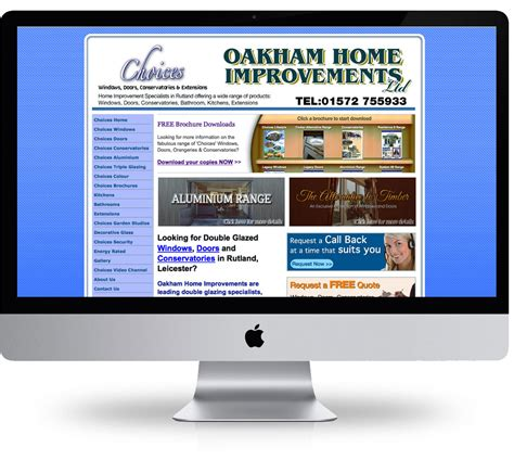 home improvement sites home improvement website 28 images home improvement