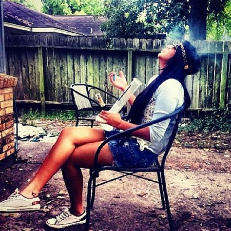 smoking weed in the backyard 400 best d o p e s h t images on pinterest smoking