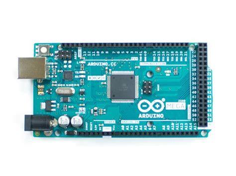 tutorial arduino mega arduino boards teach me microcontrollers