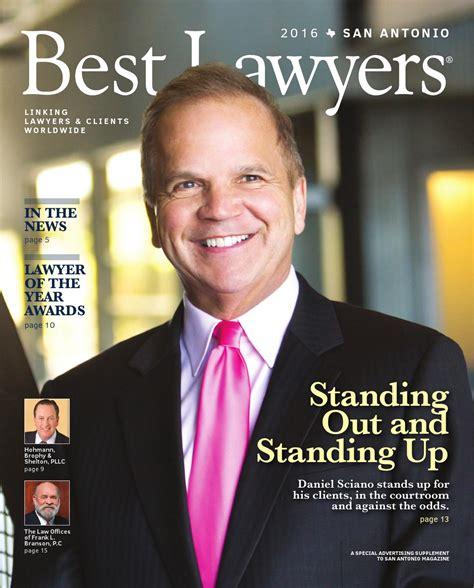 keith gordon johnston county best lawyers in texas 2016 austin san antonio edition