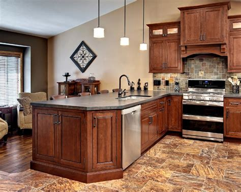 Kitchen Cabinet Refacing Lowes | seven clarifications on lowes kitchen cabinets design ideas