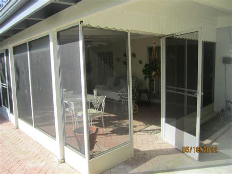patio screen enclosure beautiful screen patio enclosures venetian builders inc
