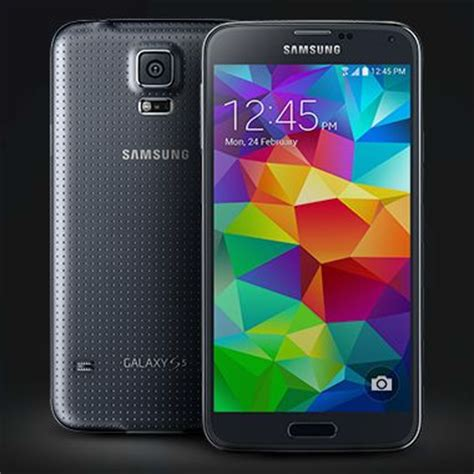 Harga Samsung S5 harga fitur dan spesifikasi resmi samsung galaxy s5