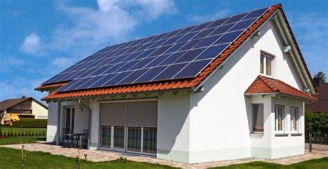 solar panels for house g 252 neş enerjisi elektrik 220 retimi maliyeti fiyat power enerji r 252 zgar