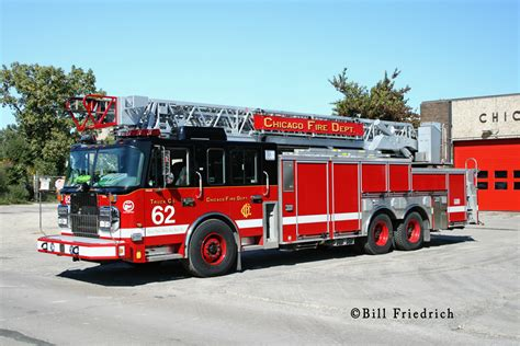 chicago truck crimson aerial ladder 171 chicagoareafire com