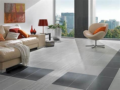 Linoleum Bodenbelag Obi by Bodenbel 228 Ge Kaufen Bei Obi Obi Ch