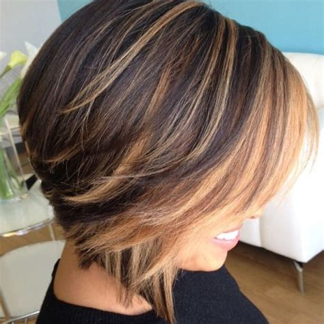 brown sugar hair color brown sugar hair color hair colors idea in 2019
