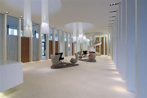 bhf bank frankfurt karriere arbeiten wittfoht architekten