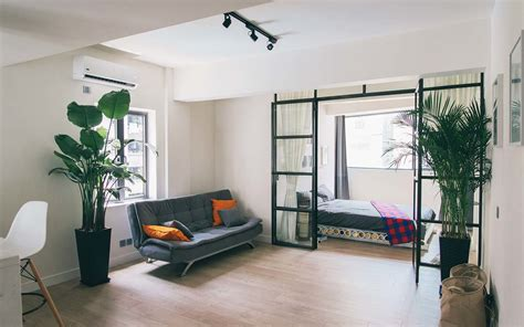 airbnb hong kong causeway bay the best airbnbs in hong kong for your money travel