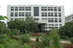 Vignana Jyothi Institute Of Management Fee Structure For Mba by Vignana Jyoti Institute Of Management Admissions 2018 19