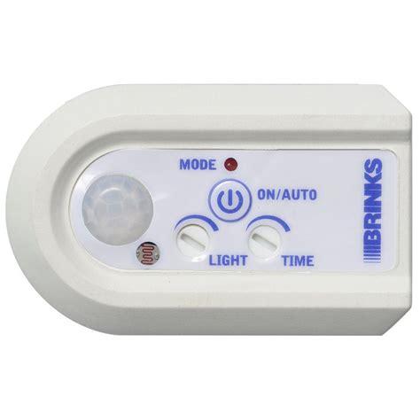 indoor timer security lights brinks home security indoor digital timer with plug in