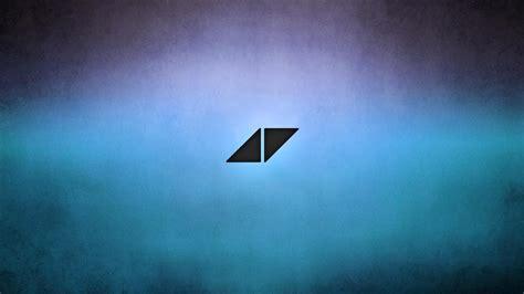 best part of waking up anarbor lyrics hd dj avicii logo wallpaper mukteşem avicii