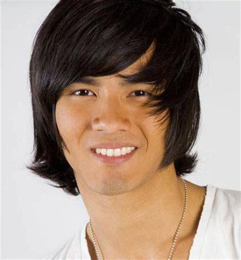 cute haircuts for teenage boys teenager cool haircuts for