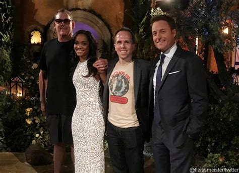 Mtvs Monday Engaged And Underaged Premiere Exclusive Clip by The Bachelorette Season 13 Gets Premiere Date See