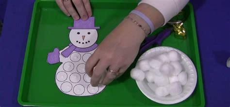 cotton ball snowman printable template search results for cotton ball santa template calendar