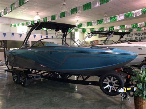 tige boats austin 2018 tige r23 austin texas boats