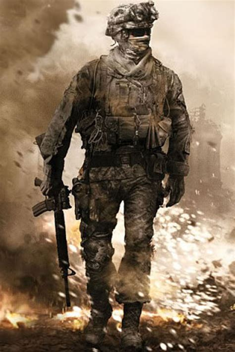 download army iphone wallpaper green hat world
