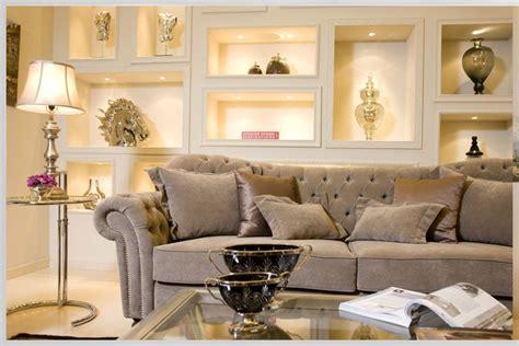 home design furniture lebanon house design ideas