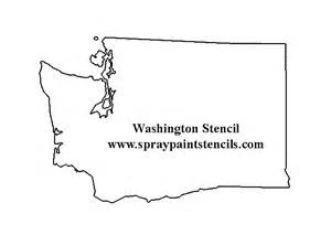 free states and country stencils page 5