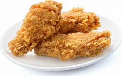 membuat ayam crispy renyah  enak toko mesin maksindo