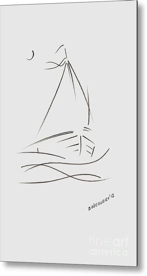 sailboat easy drawing best 25 sailboat drawing ideas on pinterest simple cute