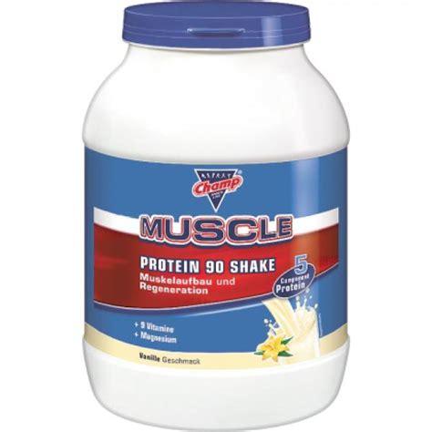 protein 90 rossmann ch protein 90 shake vanille 17 77 eur 1 kg