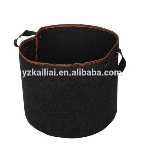 Fabric Planter Bag by Wholesale Felt Planter Bags Greenhouse Fabric Plant Grow Bags 2gallon Alibaba