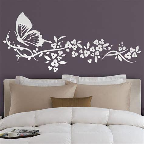 murales juveniles mujer vinilos para dormitorio