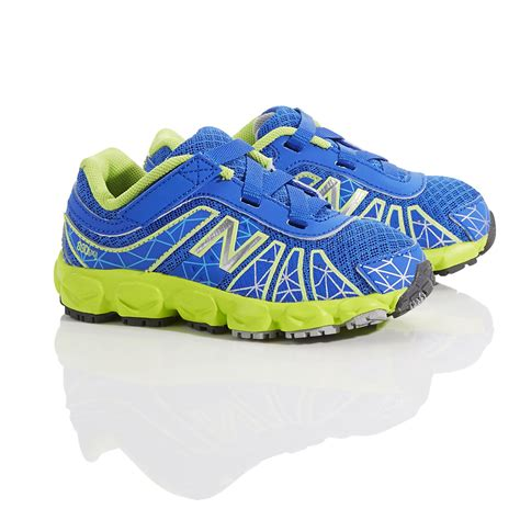toddler new balance shoes 7apsets3 sale toddler new balance shoes grey