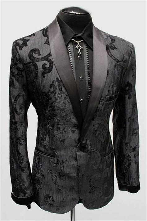 Mens What To Wear Couture In The City Fashion by Studio Manan Noida Delhi Ncr Gocityguides