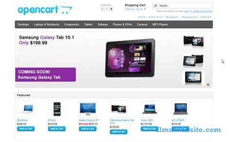 membuat website gratis untuk jualan 7 cms populer yang cocok untuk membuat toko online sesuai