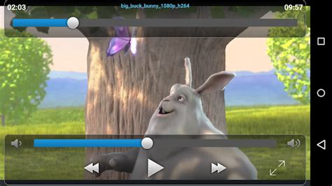 film ftv lets get merit vlc streamer android apps on google play