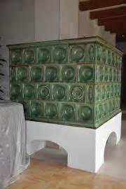 kacheln kaufen ofenkacheln handwerk hausbau kleinanzeigen kaufen