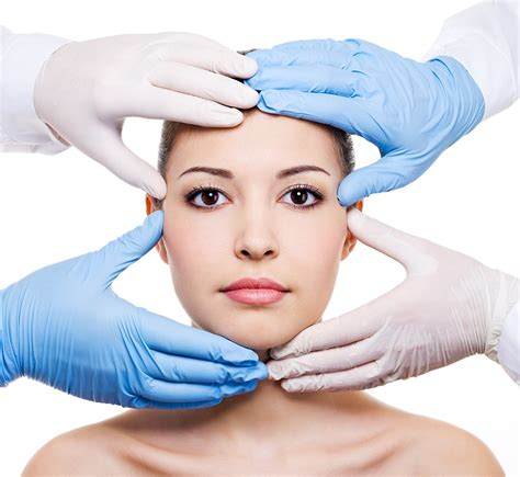 Plastic Surgery by Top Doctors Plastic Surgeons