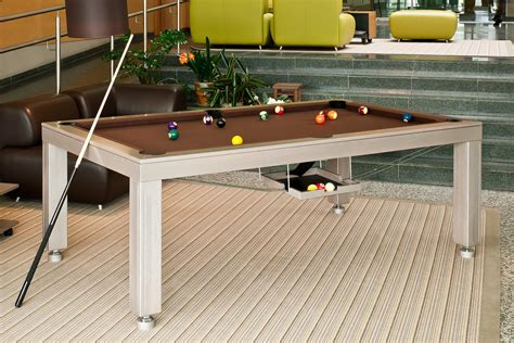 pool dining table uk pool dining tables luxury pool tables