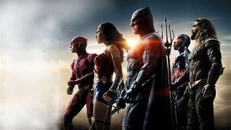 justice league 2017 movie wallpapers hd wallpapers id justice league batman wonder woman aquaman hd wallpapers