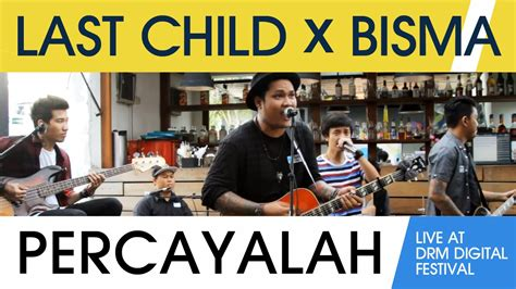 download mp3 album last child download last cild percayalah mp3 mp4 3gp flv download