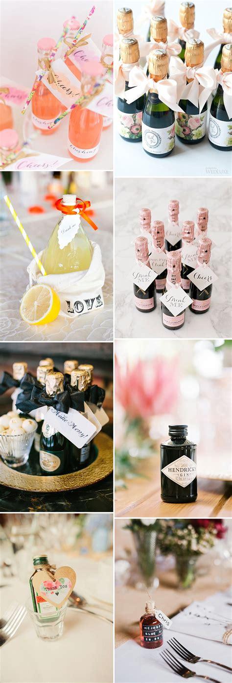 unique edible wedding favours uk unique and eco friendly wedding favour ideas your guests will